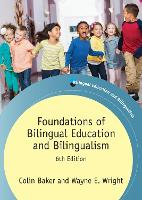 Foundations of Bilingual Education ...