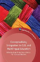 Conceptualising Integration in CLIL...