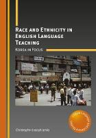 Race and Ethnicity in English ...