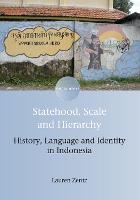 Statehood, Scale and Hierarchy:...