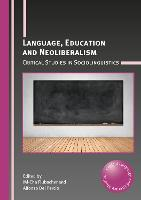 Language, Education and ...