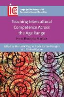 Teaching Intercultural Competence...