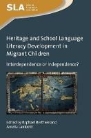 Heritage and School Language Literacy...