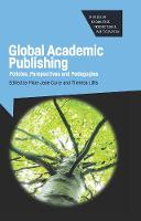 Global Academic Publishing: Policies,...