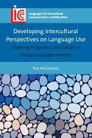 Developing Intercultural Perspectives...