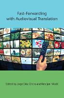 Fast-Forwarding with Audiovisual...