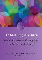 The Multilingual Citizen: Towards a...