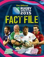 The Official Rugby World Cup 2015 ...