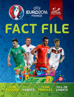 UEFA EURO 2016 Fact File - Official...