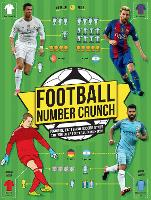 Football Number Crunch: Figures, ...
