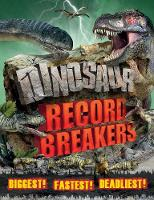 Dinosaur Record Breakers