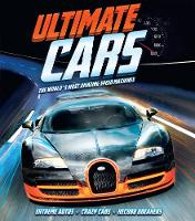 Ultimate Cars