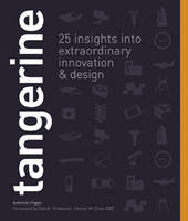 Tangerine: 25 Insights into...