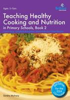 Healthy Cooking and Nutrition for...