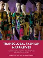 Transglobal Fashion Narratives:...