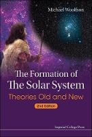 The Formation of the Solar System:...