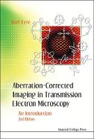 Aberration-Corrected Imaging in...