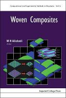 Woven Composites
