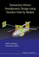 Simulation-Driven Aerodynamic Design...