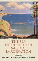The Sea in the British Musical...