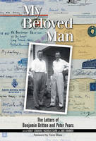 My Beloved Man: The Letters of...