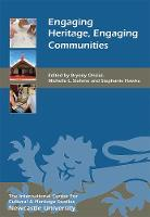Engaging Heritage: Engaging Communities
