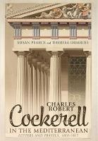 Charles Robert Cockerell in the...