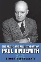 The Music and Music Theory of Paul...