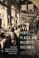 People, Places and Business Cultures:...