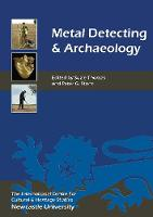 Metal Detecting and Archaeology