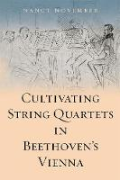 Cultivating String Quartets in...