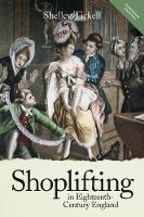 Shoplifting in Eighteenth-Century...