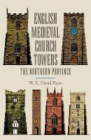 English Medieval Church Towers: The...