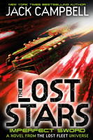 The Lost Stars - Imperfect Sword: A...