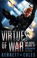 Virtues of War - Virtues of War