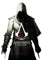 Assassin's Creed: The Definitive...