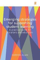 Emerging Strategies for Supporting...