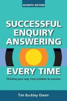 Successful Enquiry Answering Every...