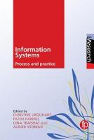 Process and Information Practice for...