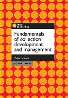 Fundamentals of Collection ...