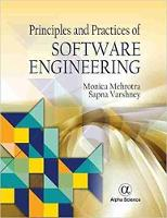Principles and Practices of Software...