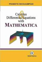 Calculus and Differential Equations...