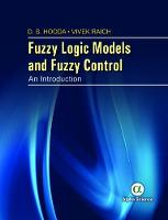 Fuzzy Logic Models and Fuzzy Control:...