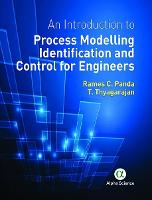 An Introduction to Process Modelling...