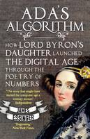 Ada's Algorithm: How Lord Byron's...