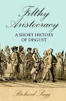 Filthy Aristocrats: A Short History ...