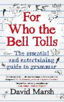 For Who the Bell Tolls: The Essential...