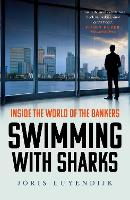 Swimming with Sharks: Inside the ...