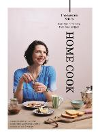 Home Cook: Over 300 Delicious...