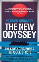 The New Odyssey: The Story of ...